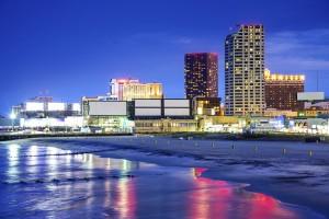 atlantic city casino accident attorneys