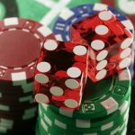 Reno Nevada Casino Injury Lawyers