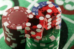 Casino Injury Lawyers