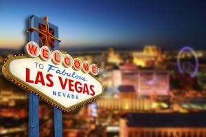 nevada casino accident lawyers